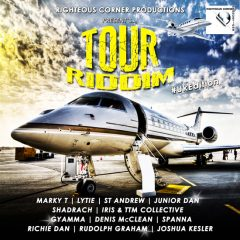 Tour Riddim