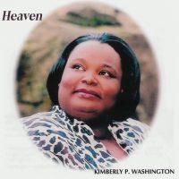 Heaven – Kimberley Palmer-Washington