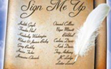 Osmond Collins – Sign Me Up – New Gospel Reggae 2010