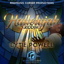 Hallelujah Riddim – Lytie Powell