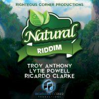 Natural Riddim